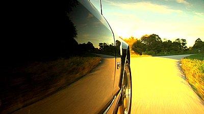 HVX Mustang GT Footage-06behindthescenes_side_mount.jpg