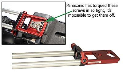 hpx370 v-wedge. Can someone from Panasonic help?-370-vwedge-screws.jpg