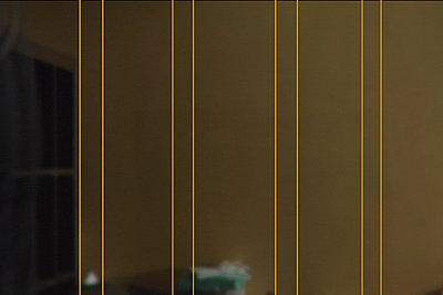 Rainbow Lines- HVX-lines.jpg