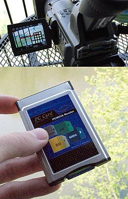 Another alternative P2 card-sdcardreader.jpg
