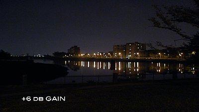 Hpx 600-panasonic-hpx600-night-grab-6.jpg
