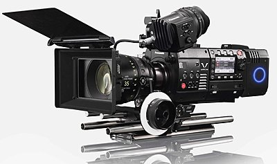 2 New VariCam Models Announced: High Speed & 4K-varicam35-w-raw-recorder.jpg