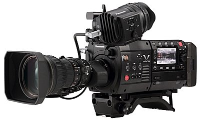 2 New VariCam Models Announced: High Speed & 4K-panasonic-varicamhs.jpg
