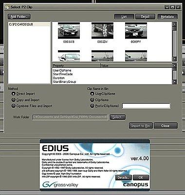 HVX-200 and P2 changed my life !-edius4.jpg