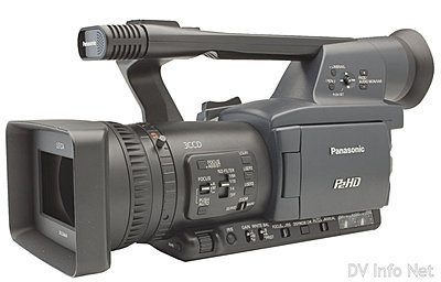 Press Release: Panasonic Announces AG-HPX170 Pricing and Availability-hpx170b.jpg