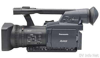 Press Release: Panasonic Announces AG-HPX170 Pricing and Availability-hpx170a.jpg