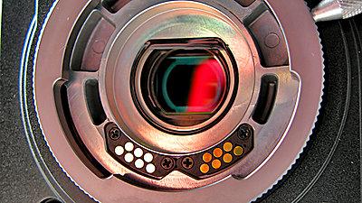 HPX500 Image Glitch?-mount.jpg