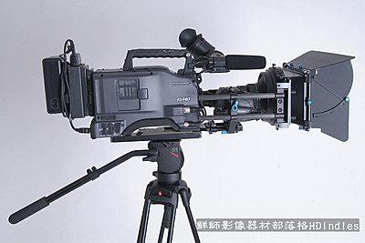 HPX-555 & Redrock microMattebox-dscf1555.jpg