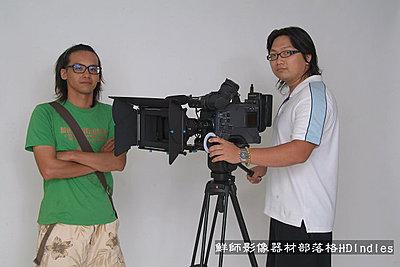 HPX-555 & Redrock microMattebox-dscf1579.jpg