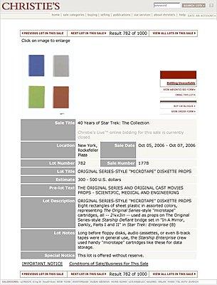 More FireStore for HVX200 questions-trek_microtapes1.jpg