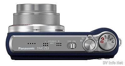 AVCHD Lite Format-zs3top.jpg