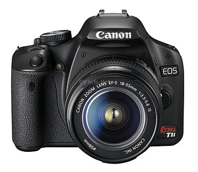 Canon EOS Rebel T1i D-SLR with HD-rebelt1i-.jpg