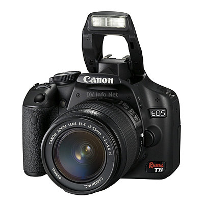 Canon EOS Rebel T1i D-SLR with HD-rebelt1i-c.jpg