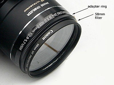 A new Canon contender -- the SX20-_mg_5774.jpg