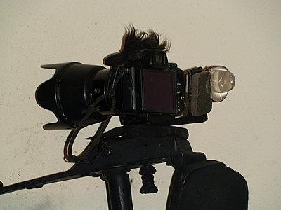 My Own Camera Closeup Viewing Loupe-dsc01130.jpg