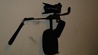 I'm Sold on 60p Video-dsc01560.jpg