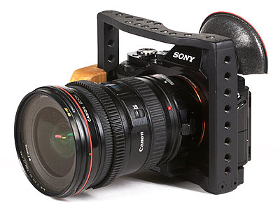 Westside A V A7s Cage and shoulder kit now in production-picture-6.jpg