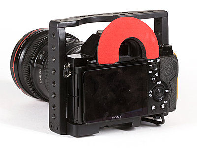 Westside A V A7s Cage and shoulder kit now in production-picture-7.jpg