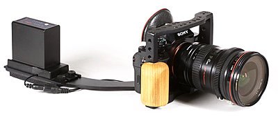 Westside A V A7s Cage and shoulder kit now in production-picture-11.jpg