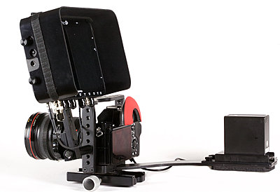 Westside A V A7s Cage and shoulder kit now in production-picture-16.jpg