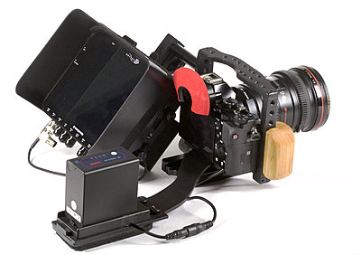 Westside A V A7s Cage and shoulder kit now in production-picture-21.jpg