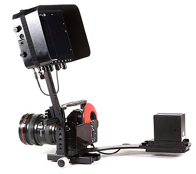 Westside A V A7s Cage and shoulder kit now in production-picture-22.jpg