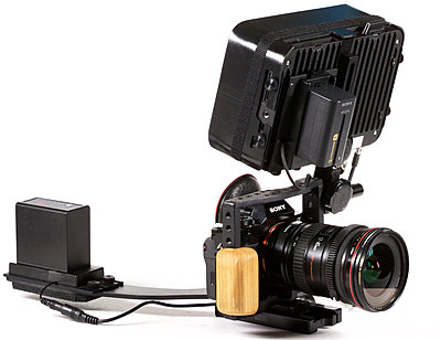 Westside A V A7s Cage and shoulder kit now in production-picture-24.jpg
