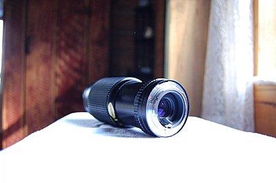 Quantaray 80-205mm manual focus lens-dsc_0266.jpg