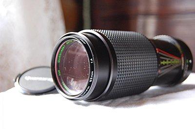 Quantaray 80-205mm manual focus lens-dsc_0271.jpg