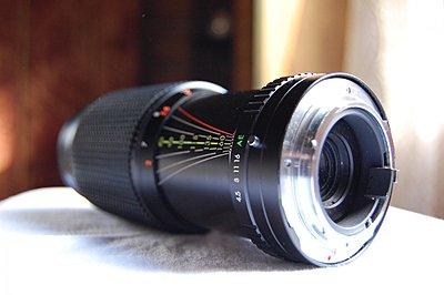 Quantaray 80-205mm manual focus lens-dsc_0267.jpg