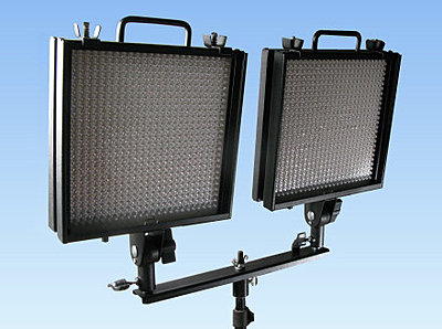 LED Lights-clled600hbarsm.jpg
