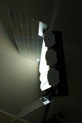 Fluorescent vs skin tone-dsc00595-.jpg