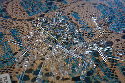not so micro litepanels...homemade litepanel.-_mg_2503.jpg