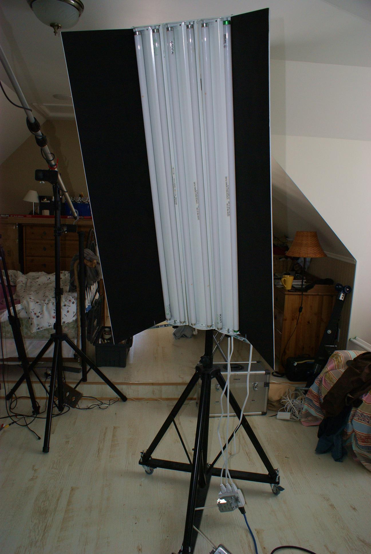 diy lighting kit. DIY Lighting Kit - Opinions-dsc00915-.jpg Diy T