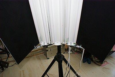 DIY Lighting kit - Opinions-dsc00916-.jpg