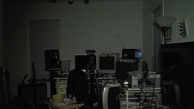 Microbeam early impressions-wideshotdaylightwb.jpg