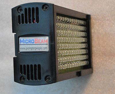 Microbeam early impressions-microbeam3.jpg