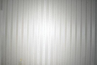 Microbeam early impressions-microbeamdiffused.jpg