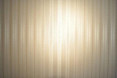 Microbeam early impressions-sonyhvl-20dnodiffuse.jpg