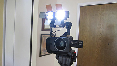 My Twin Lights Setup-newtwin2.jpg