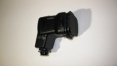 Comer On-Camera LED Lights-cm900-2.jpg