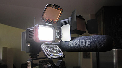 Comer On-Camera LED Lights-cm900-8.jpg