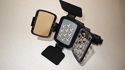 Comer On-Camera LED Lights-cm1800-3.jpg