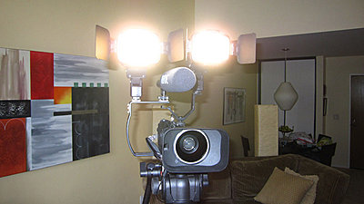 Comer On-Camera LED Lights-comer2.jpg
