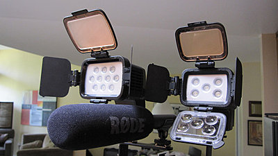 Comer On-Camera LED Lights-comer5.jpg