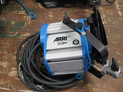 Arri 650, 1000 - what power is needed?-arri-650-1-small.jpg