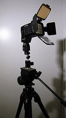 My view on LED lights-djb6.jpg