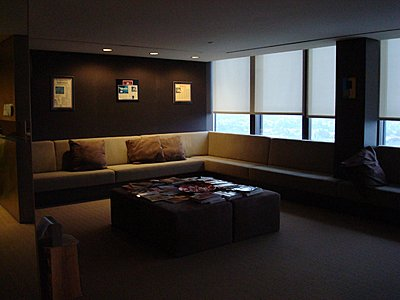 Lighting tips for lighting office location-waiting-room-3-.jpg