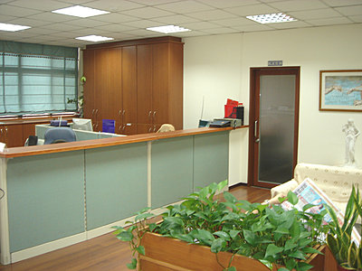 Lighting tips for lighting office location-office.jpg