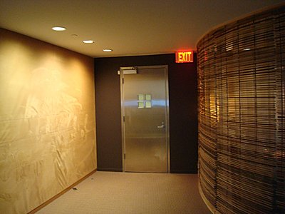 Lighting tips for lighting office location-hallway-exit-2.jpg